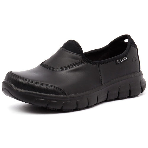 SKECHERS SURETRACK