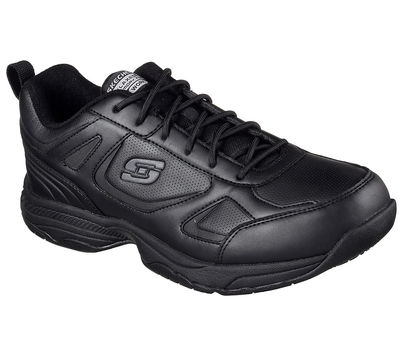 SKECHERS DIGHTON