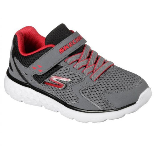 SKECHERS GO RUN 400 PROXO