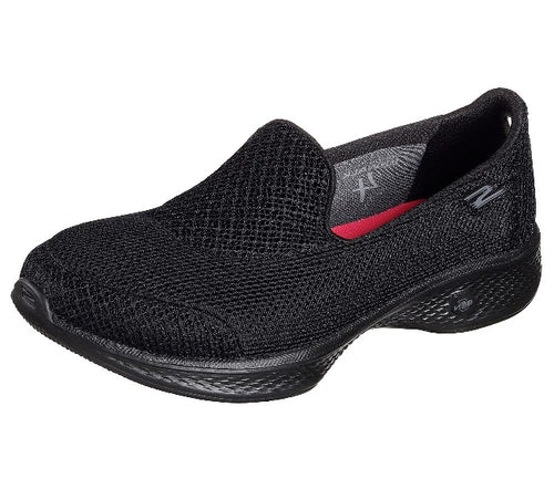 SKECHERS GO WALK 4 PROPEL