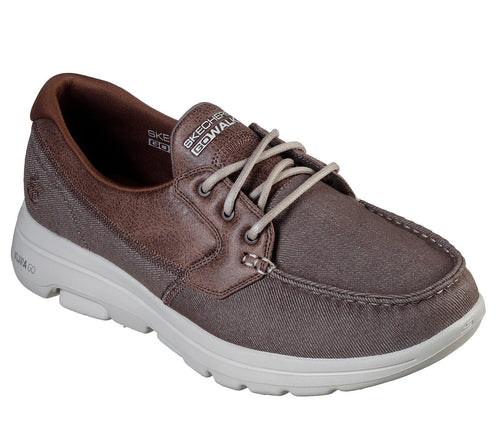 SKECHERS GO WALK 5 CAPTIVATED