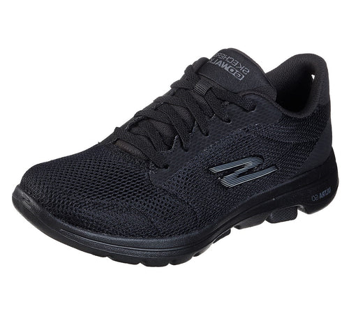 SKECHERS GO WALK 5 LUCKY