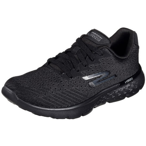 SKECHERS GO RUN 400 SOLE