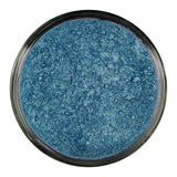 Deep Sea Blue Lustre Dust 4g