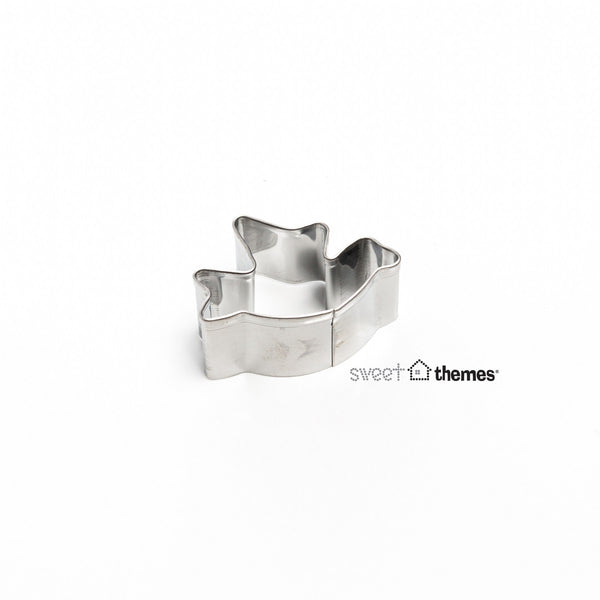 Dove MINI Stainless Steel Cookie Cutter