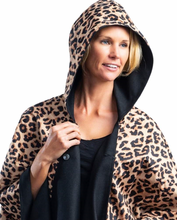 Rain Caper #RCWC-1756 at www.threewildwomen.ca | Free shipping over $200 North America