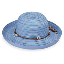 Wallaroo Breton Hat at www.threewildwomen.ca | Free shipping over $200 North America