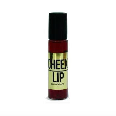 KJM Lip and Cheek Tint