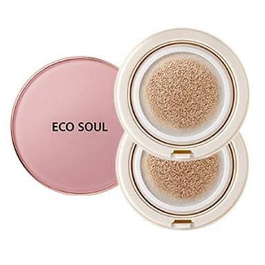 Eco Soul BB Cushion