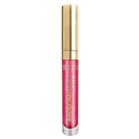 Milani Mettalics Lip Cream