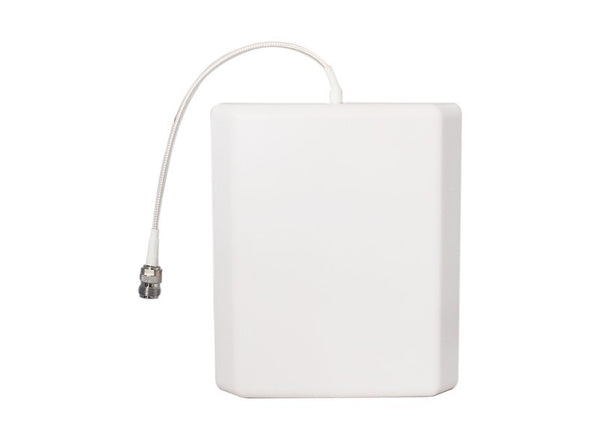 Panel Antenna (Outdoor)
