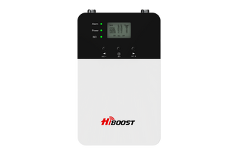 HiBoost Home 10K Plus
