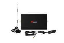Load image into Gallery viewer, HiBoost Travel 4G LTE - Travel Cell Phone Signal Booster