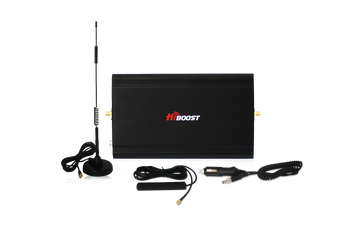 Travel 4G LTE Kit