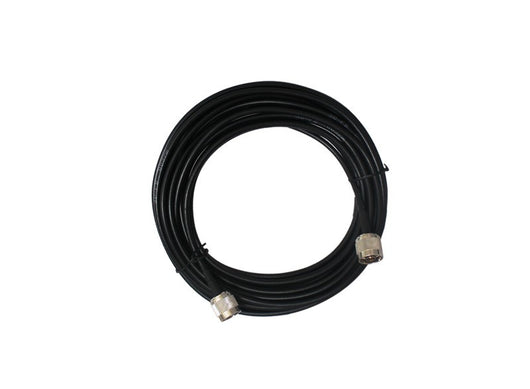 3D-FB Cable (5m/16ft)