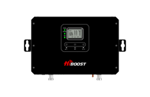 Load image into Gallery viewer, HiBoost Commercial 30K Pro Cell Phone Signal Booster