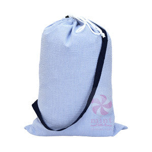 Laundry Bag - Just The Thing Shop
