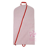 Garment Bags - Just The Thing Shop