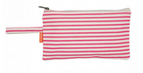 Canvas Make-Up Clutch - Just The Thing Shop