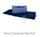 Nap Mat - Just The Thing Shop