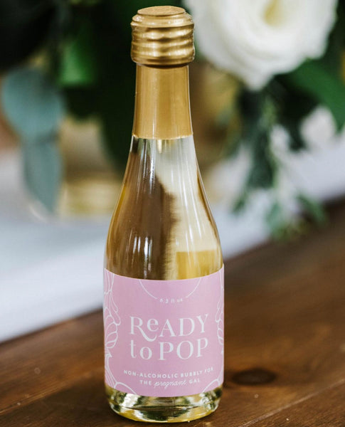 Baby Shower Must Haves