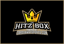 THE HITZ BOX (8 HITS TOTAL!)