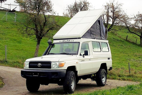 2_ALU-CAB_TOYOTA_LAND_CRUISER_ROOF_TOP_CONVERSION_RSW571PA7CCE.jpg