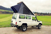 3_ALU-CAB_TOYOTA_LAND_CRUISER_ROOF_TOP_CONVERSION_RSW5747HA1S0.jpg