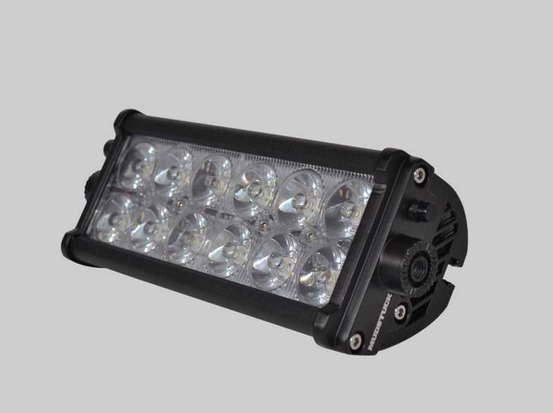 4WD_LED010-3_RG94PC1RXADW.JPG