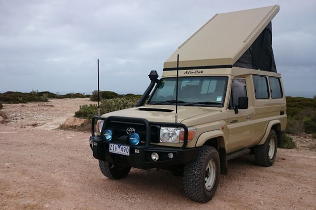 ALU-CAB_TOYOTA_LAND_CRUISER_ROOF_TOP_CONVERSION_RSW576MB80Q8.jpg