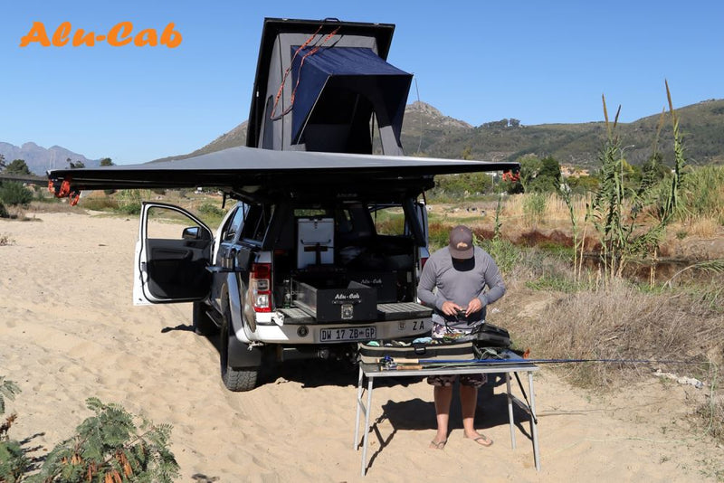 Alu-Cab_Accessories_Camping_Table_2_RS5SZ3HU0542.jpg