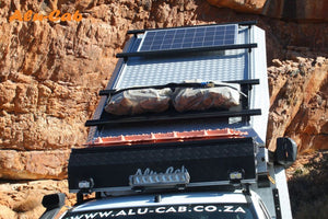 Alu-Cab_Accessories_Rack_Tray_3_RS5SY9JI0I9W.jpg