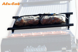 Alu-Cab_Accessories_Rack_Tray_4_RS5SY4JWSAOJ.jpg
