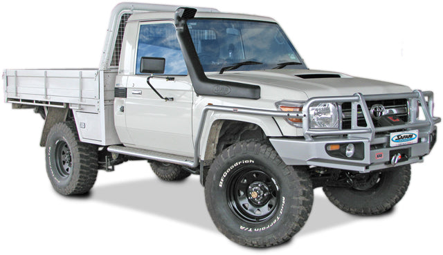 Landcruiser_79_QX29UJE5Y2OW.jpg