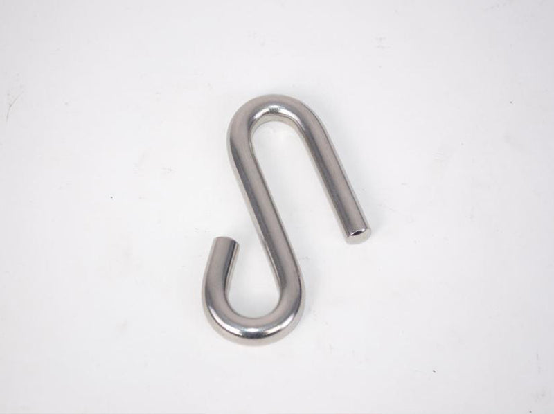 Stainless_steel_S_hook_RQ38V0DAGZJG.jpg