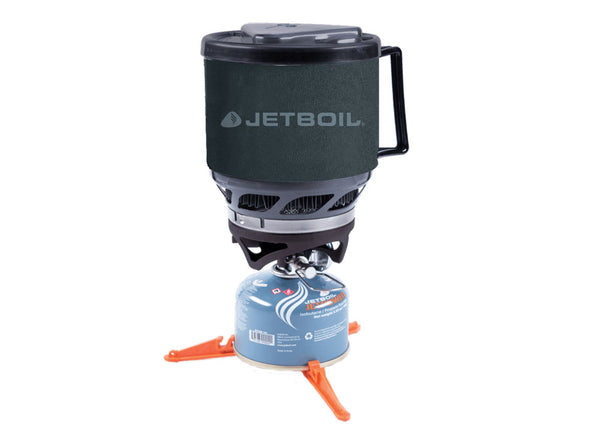 jetboil-minimo-carbon-new-2018-resized_S11OIAL0G467.jpg
