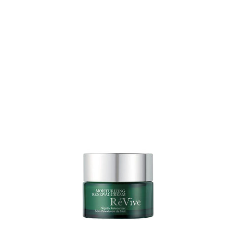 Revive - Moisturizing Renewal Cream Nightly Retexturizer / 50ml.