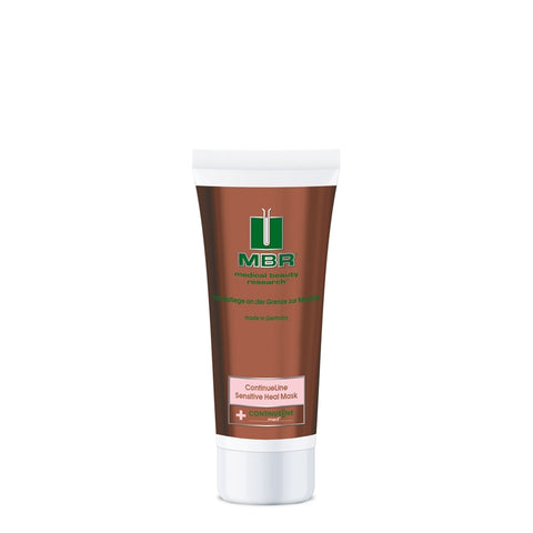 MBR - Continueline Sensitive Mask / 100ml