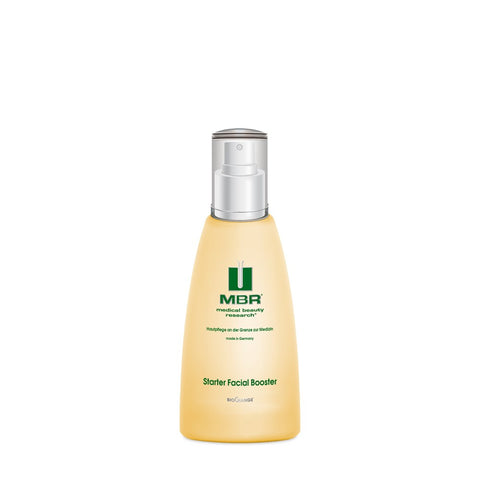 MBR - Starter Facial Booster / 200ml