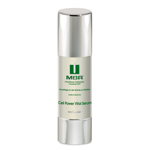 MBR - Cell Power Vital Serum / 50ml.