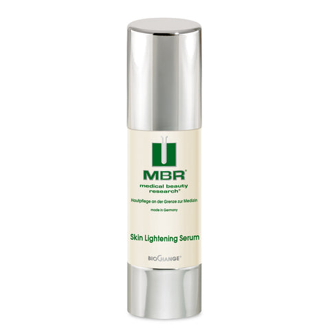 MBR - Skin Lightening Serum / 30ml