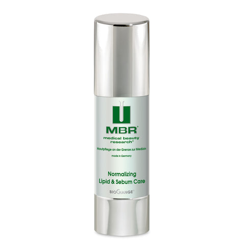 MBR - Normalizing Lipid & Sebum Care / 30ml.
