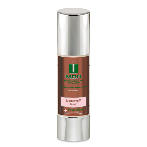 MBR - Modukine Serum / 50ml.