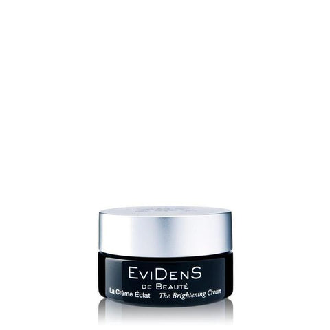 Evidens - The Brightening Cream / 50ml