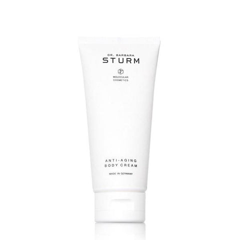 Dr.Barbara Sturm - Anti-Aging Body Cream 200 ml.