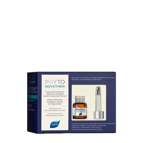 Phyto - Phytonovathrix Treatment / 12*3.5ml.