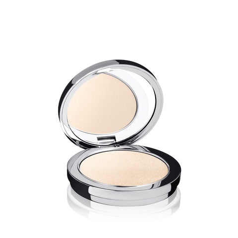 Rodial - Instaglam Compact Deluxe Highlighting Powder 02 / 9g