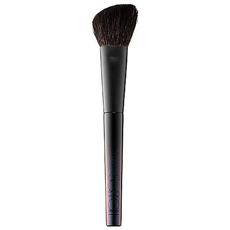 Surratt - Sculpting Brush