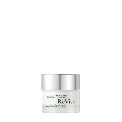 Revive - Sensitif Renewal Cream Daily Cellular Protection / 50ml.