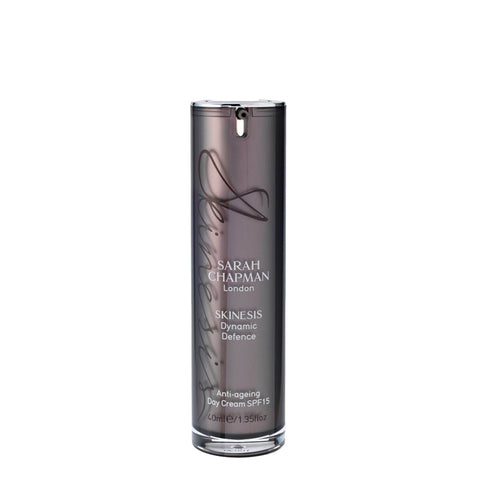 Sarah Chapman London - Skinesis  Dynamic Defence / 40ml.